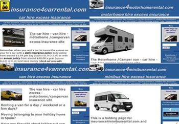 Car Rental Companies In St Kitts